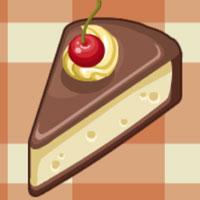 烘焙的乐趣 - bakery fun